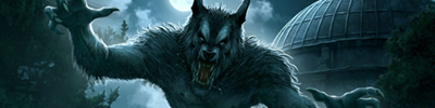 wolfman.png