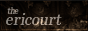 the ericourt