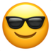 http://files.jcink.net/uploads/fantasiesunwind/emojis/cool.png