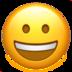 http://files.jcink.net/uploads/fantasiesunwind/emojis/grinning.png