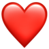 http://files.jcink.net/uploads/fantasiesunwind/emojis/heart.png
