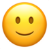 http://files.jcink.net/uploads/fantasiesunwind/emojis/smile.png