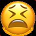 http://files.jcink.net/uploads/fantasiesunwind/emojis/tired.png