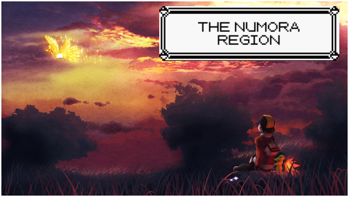 The Numora Region - A Freeform Pokemon Roleplay [LB] Numora_ad_3