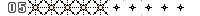 http://files.jcink.net/uploads/harperregion/sprites/05pips_zps91nuwqji.png