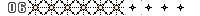http://files.jcink.net/uploads/harperregion/sprites/06pips_zpswlgasxvx.png