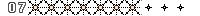 http://files.jcink.net/uploads/harperregion/sprites/07pips_zpsmjqg50h7.png
