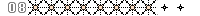 http://files.jcink.net/uploads/harperregion/sprites/08pips_zpsafxnnbc6.png