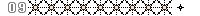 http://files.jcink.net/uploads/harperregion/sprites/09pips_zpsyp02c2gr.png
