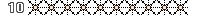 http://files.jcink.net/uploads/harperregion/sprites/10pips_zpsbhxof6g5_PNG.png