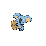 http://files.jcink.net/uploads/harperregion/sprites/262986fb-Komala.png