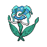 http://files.jcink.net/uploads/harperregion/sprites/x_and_y/Florges_blue.png