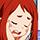 http://files.jcink.net/uploads/heroacademiarpg/Emotes/disappoint.png