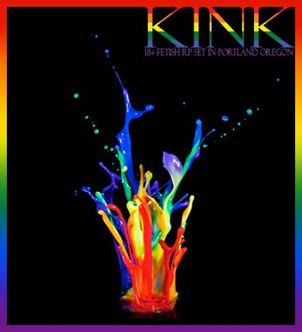 [Image: pride3.jpg]