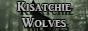 Kisatchie Wolves