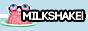 Milkshake: Real Life RP