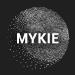 Mykie