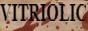 RPG-Name