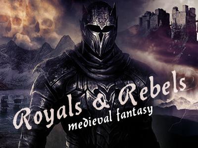 [Image: Royals_Rebelsad2.png]