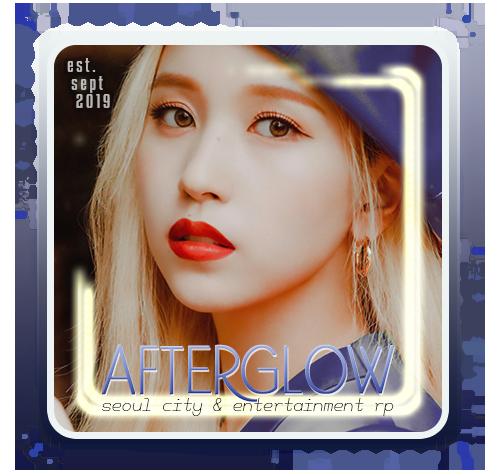 afterglow [jcink premium] 1afterglow