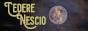 Cedere Nescio