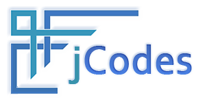 jCodes