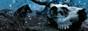 Dead Before Daylight - A Modern Supernatural RP