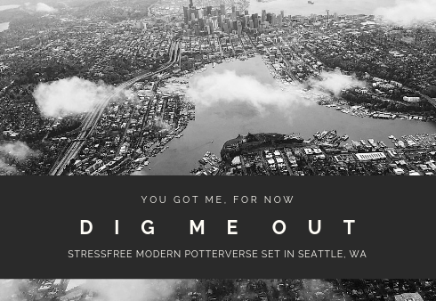 Dig_Me_Out__1_.png