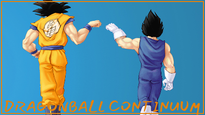 Dragonball Continuum (All series, Statless,Story focused) Dbc_ad_sc