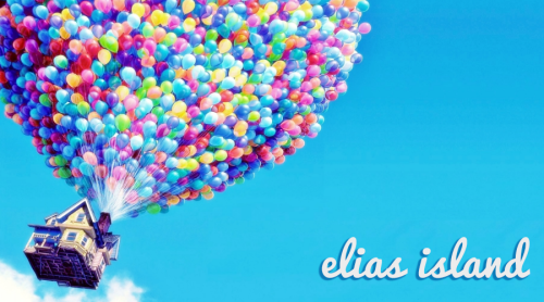 [Image: elias_ad.png]