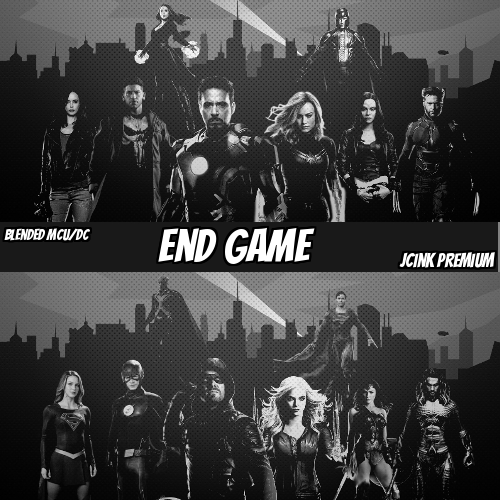 End Game (Jcink) Marvel/DC Blended Universe 462FN1547063149