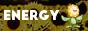 ENERGY RP