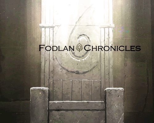 Fodlan Chronicles Fodlan_Chronicles_001