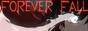 Forever Fall [RWBYverse]