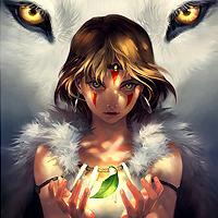 Amalthea Avatar
