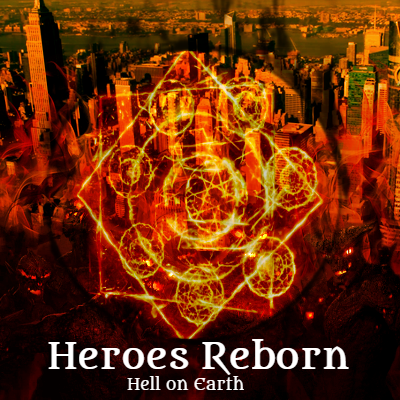 Heroes Reborn Hellonearthbanner400x400