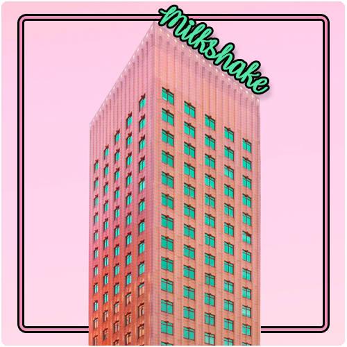 [Image: ad2020building.png]