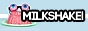 milkshake! ● real life in sydney