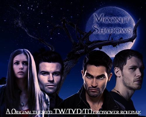 Moonlit_Shadows_ad_2.png