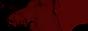 BLOOD RED SNOW WHITE | alt-history, original evangelic lore.