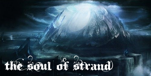 The Soul of Strand SoSAd
