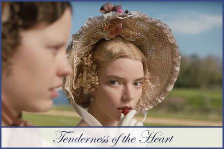 Tenderness of the Heart [ JCink Prem ] Tothd