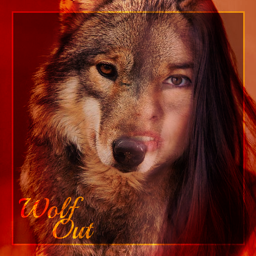 Wolf Out! Wolf_Out_ad___Maddy_wolf_transformation