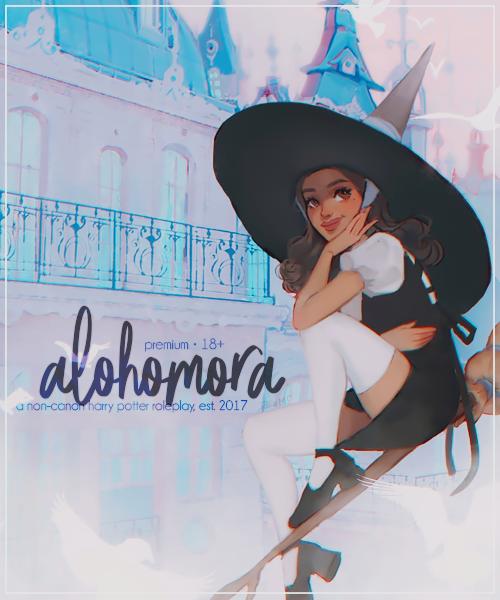 ALOHOMORA [JCINK PREMIUM] Alo005_ad_spr21