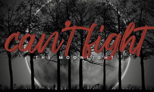 can't fight the moonlight (jcink prem) Untitled_1