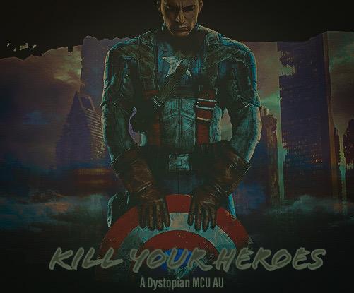 Kill Your Heroes -- Jcink Premium  A9551230_7FC3_4FE0_89E3_ED48E834108A