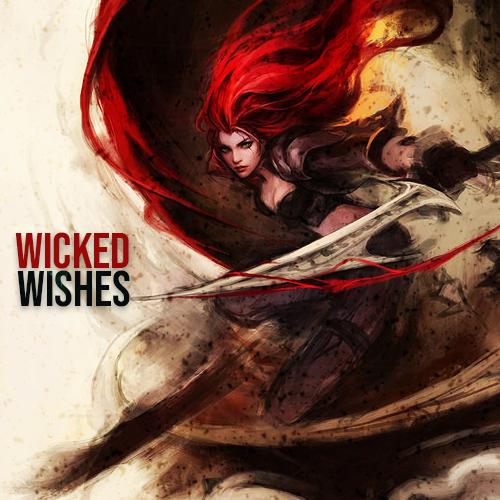 WICKED WISHES [panfandom || 18+ || jcink premium] Wickedwishesbuzzadd