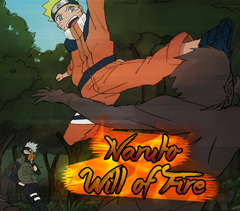 Naruto: Will of Fire 494x434_will_of_fire_banz